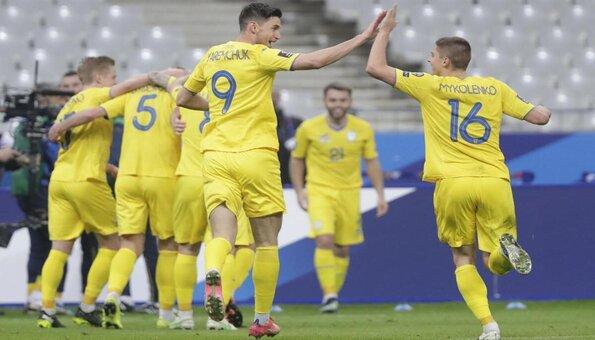 Στοίχημα: Πάρτυ με γκολ στο Βουκουρέστι, με φόρα οι Ουκρανοί – Κυριακάτικη 4αδα στο 12.7! | panathinaikos24.gr