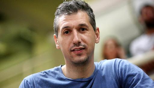 Κορωνοϊός: Με Διαμαντίδη πρωταγωνιστή το νέο σποτ του Υπ. Υγείας (Vid) | panathinaikos24.gr
