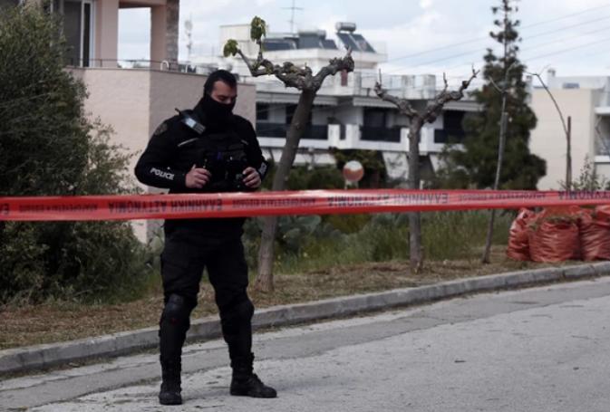 Εκτέλεση Καραϊβάζ: Αυτός είναι ο βασικός ύποπτος! | panathinaikos24.gr