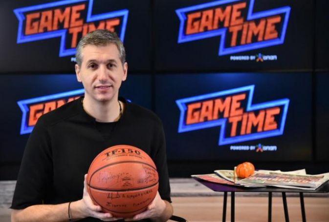 Aποκαλυπτικός Διαμαντίδης στο «ΟΠΑΠ Game Time Μπάσκετ» για σχεδιασμό, συμβόλαια και… Ζοτς! (vid)   panathinaikos24.gr