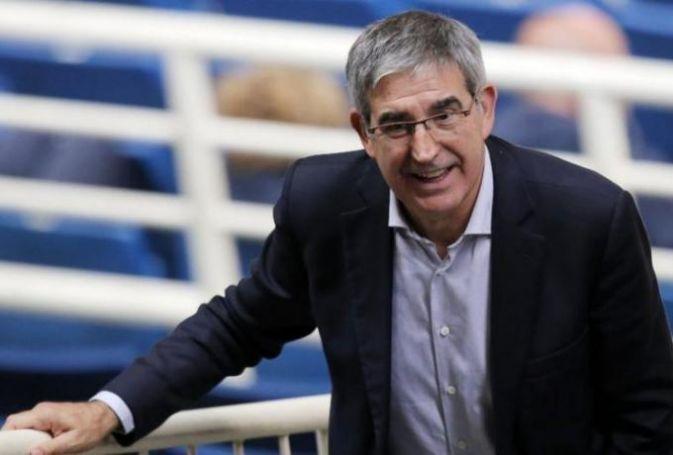 Βόμβα στην Ευρωλίγκα: Κίνηση 7 top ομάδων κατά Μπερτομέου! | panathinaikos24.gr