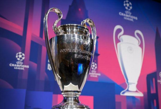 Επίσημο: Ψηφίστηκε το νέο format του Champions League! | panathinaikos24.gr