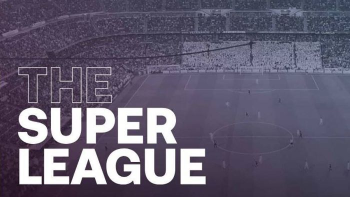 Έκτακτο: Μαν. Σίτι και Τσέλσι αποσύρονται από τη European Super League!   panathinaikos24.gr