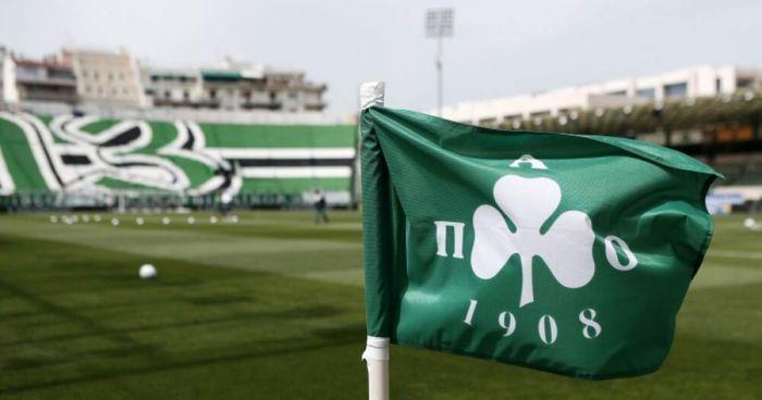 Παναθηναϊκός: Η ενδεκάδα με ΑΕΚ | panathinaikos24.gr