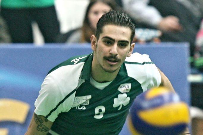 Παναθηναϊκός: Πράσινος ο Πρωτοψάλτης!   panathinaikos24.gr