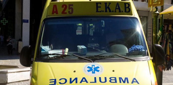 Τροχαίο στην Μεσογείων: Νεκρή συνεργάτιδα του ΑΝΤ1 – Συντετριμμένος ο Παπαδάκης (Vid)   panathinaikos24.gr