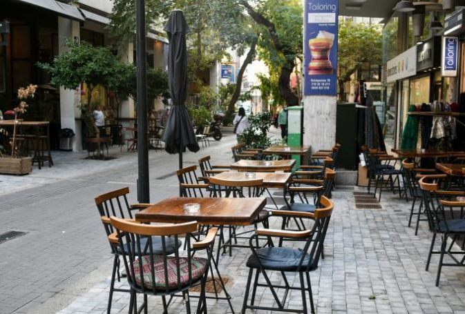 Lockdown: Τα «κορωνοπάρτι» επισπεύδουν το άνοιγμα της εστίασης – Τα σενάρια για σχολεία, μετακινήσεις, εκκλησίες | panathinaikos24.gr