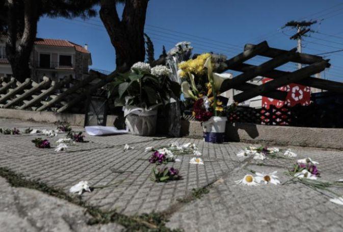 Δολοφονία Καραϊβάζ: Συγκλονίζει η αδερφή του – «Ποιοι ήταν αυτοί που σου στέρησαν τη ζωή;» (vid) | panathinaikos24.gr