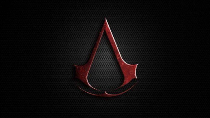 Οι πρώτες φήμες για το επόμενο Assassin's Creed το ξαναστέλνουν στην Ελλάδα | panathinaikos24.gr