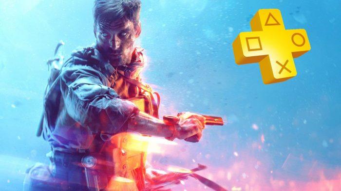 Δωρεάν το Battlefield V στις κονσόλες PlayStation | panathinaikos24.gr