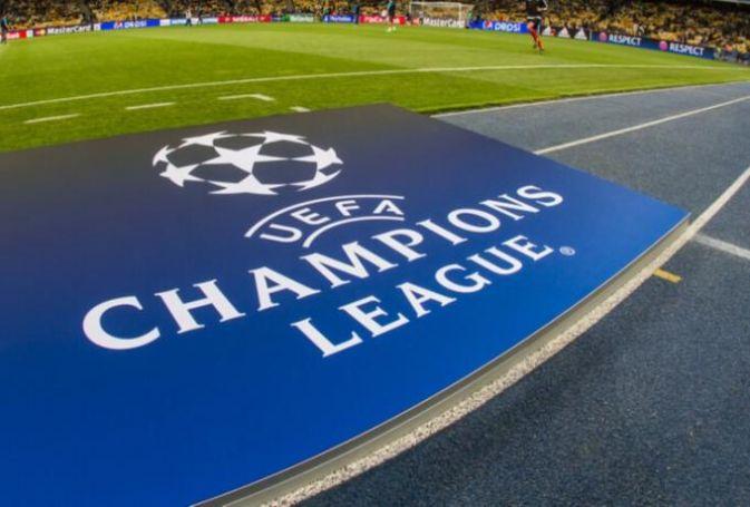 Ο κύβος ερρίφθη: Champions League με νέο format και 36 ομάδες! | panathinaikos24.gr