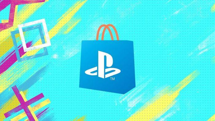 Νέο κύμα προσφορών για παιχνίδια PlayStation | panathinaikos24.gr