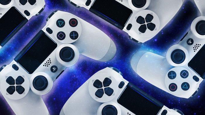 Η τεχνητή νοημοσύνη θα μπορεί να σας βοηθάει να περάσετε σημεία που κολλάτε σε videogames | panathinaikos24.gr