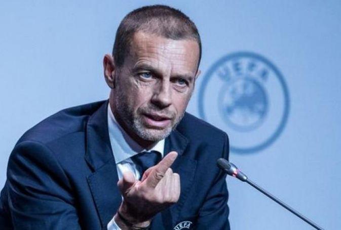 Δεν τιμωρεί τους 12 για την ανταρσία η UEFA! | panathinaikos24.gr