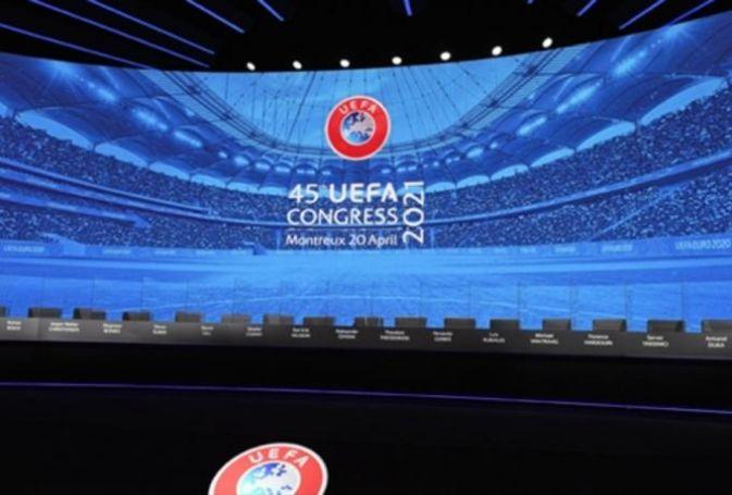 «Χαστούκι» από τους 55 της UEFA στην ESL: «Συνωμότες σύλλογοι που δεν ενδιαφέρονται για το παιχνίδι» | panathinaikos24.gr