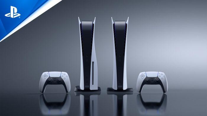 Πολλές υποσχέσεις για το gaming δίνει η Sony με το νέο διαφημιστικό του PS5 | panathinaikos24.gr