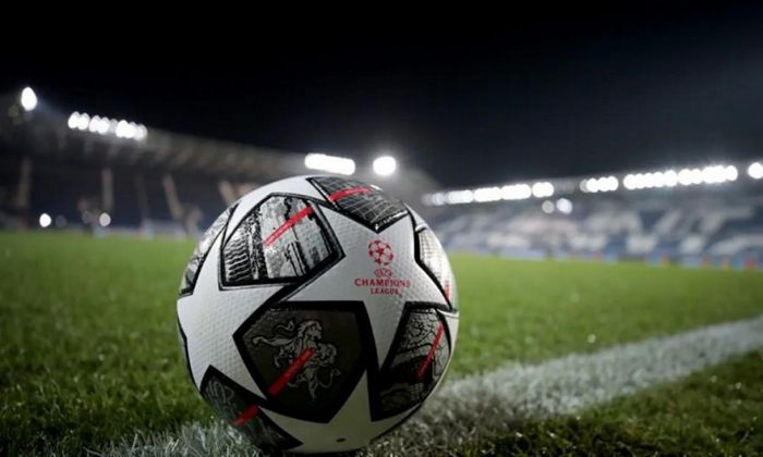 Εξαλλες οι ισπανικές ομάδες με τη European Super League: «Καταστρέφετε τα όνειρά μας»! | panathinaikos24.gr
