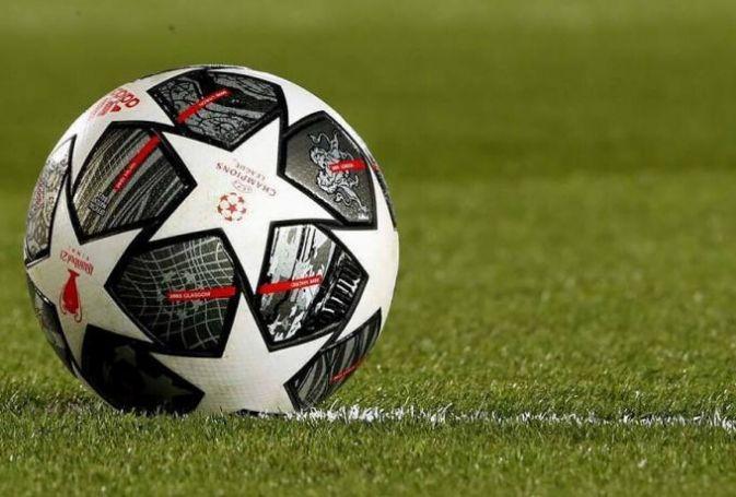 ΕΠΟΣ: Οι λόγοι που η European Super League θα είναι υπέροχη… δεν υπάρχουν! | panathinaikos24.gr