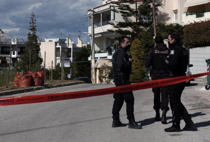 Γιώργος Καραϊβάζ: Τι έδειξε η βαλλιστική εξέταση για το όπλο της δολοφονίας του (Vids) | panathinaikos24.gr
