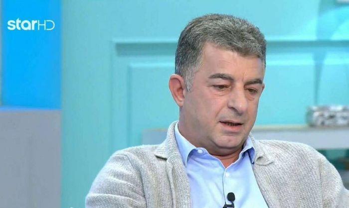 Ραγδαίες εξελίξεις στην υπόθεση Καραϊβάζ: Η λίστα με τους πιθανούς δολοφόνους | panathinaikos24.gr
