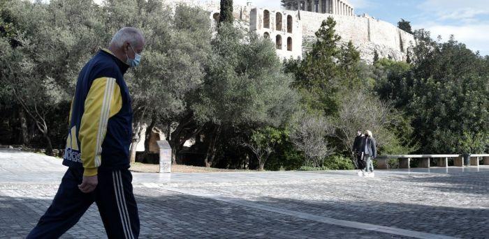 Κορωνοϊός: Τι ισχύει από το Σάββατο σε όλη τη χώρα – Τι επαναλειτουργεί από Δευτέρα   panathinaikos24.gr