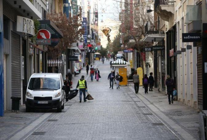 Ανατροπή: Δεν τελειώνουν τα sms – Ο κωδικός για την εστίαση | panathinaikos24.gr