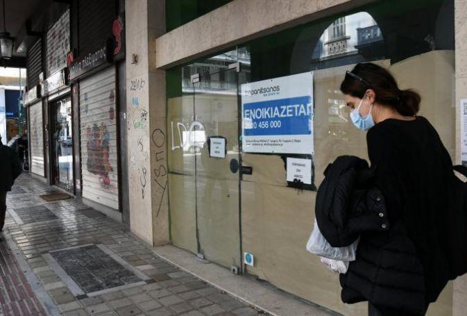 Κορωνοϊός στην Ελλάδα: 1.866 νέα κρούσματα και 73 θάνατοι – 759 διασωληνωμένοι | panathinaikos24.gr
