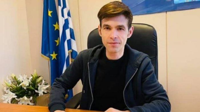 Καρέ – καρέ η… παρεξήγηση: Βίντεο – ντοκουμέντο από το «ντου» Φουρθιώτη στο υπουργείο εργασίας | panathinaikos24.gr
