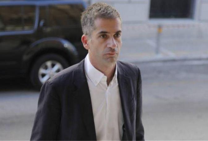 Μπακογιάννης: «H Διπλή Ανάπλαση προχωράει με βάση το χρονοδιάγραμμα» | panathinaikos24.gr