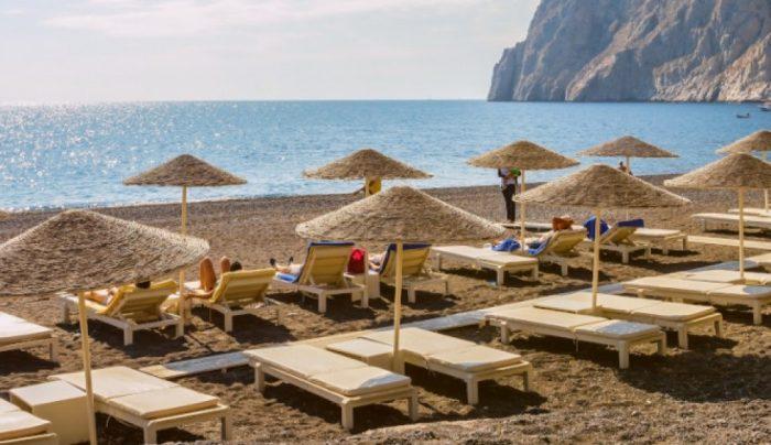 Απόφαση: Tότε ανοίγουν οι οργανωμένες παραλίες! (vid) | panathinaikos24.gr