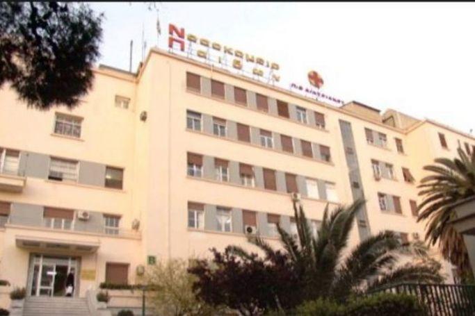 Σοκ: Νεκρή 15χρονη από κορωνοϊό | panathinaikos24.gr