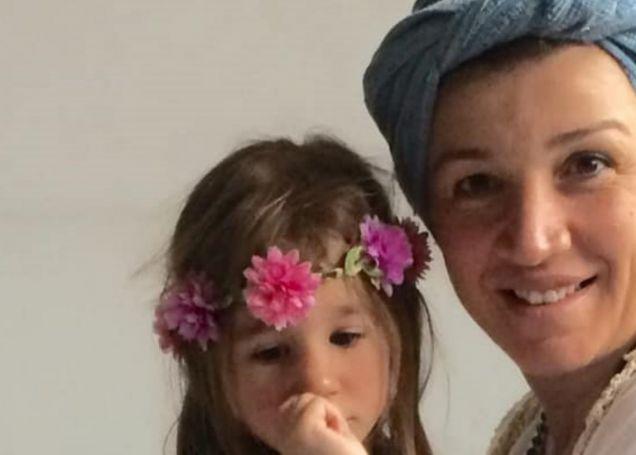 Συγκλονίζει η αδελφή της Έρρικας Πρεζεράκου: «Θάνατε, σε κοιτάω στα μάτια, θα πεθάνεις πρώτος» (pics) | panathinaikos24.gr