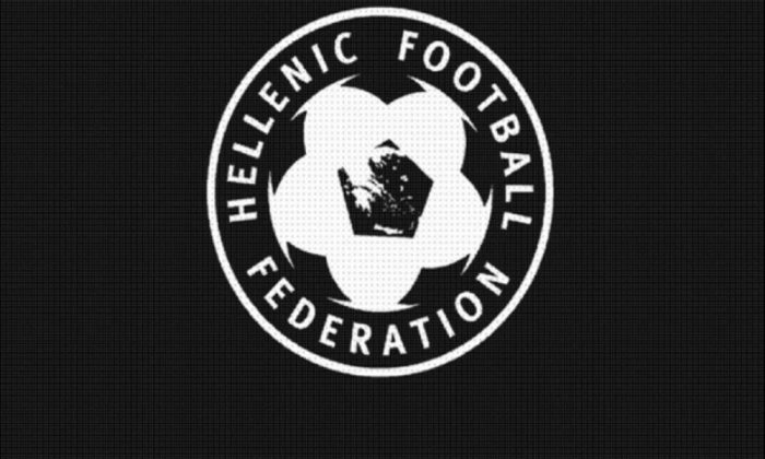 Μποϊκοτάζ Social Media: Και η Εθνική ανδρών ποδοσφαίρου κλείνει τους λογαριασμούς της [pic] | panathinaikos24.gr