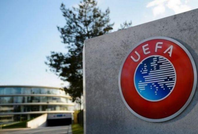 Άμεσο αποκλεισμό των 12 ομάδων της European Super League θέλει η UEFA | panathinaikos24.gr