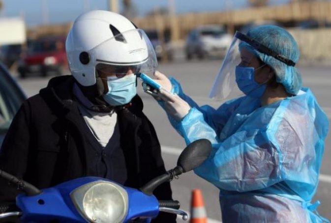 Μην κάνεις το λάθος: Γι΄αυτό πρέπει να συνεχίσουμε να φοράμε μάσκα όσοι έχουμε εμβολιαστεί   panathinaikos24.gr