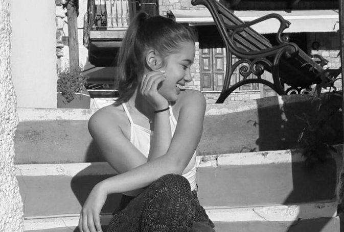 Γλυκά Νερά: Σοκάρει το πόρισμα της ιατροδικαστικής έκθεσης – Η αιτία θανάτου της 20χρονης | panathinaikos24.gr
