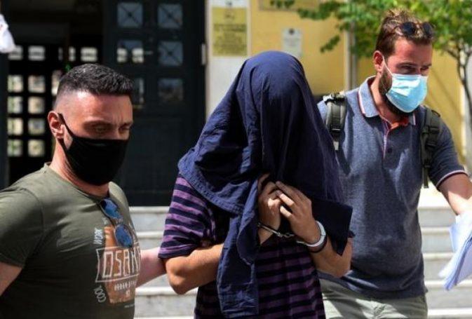 Νέα Σμύρνη: Ελεύθερος ο 22χρονος – Πήρε αναβολή η δίκη του | panathinaikos24.gr