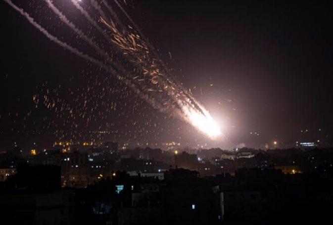 Τρόμος στο Ισραήλ: Σε καταφύγιο και οι Σφαιρόπουλος, Δέδας, Γεραγωτέλλης!   panathinaikos24.gr