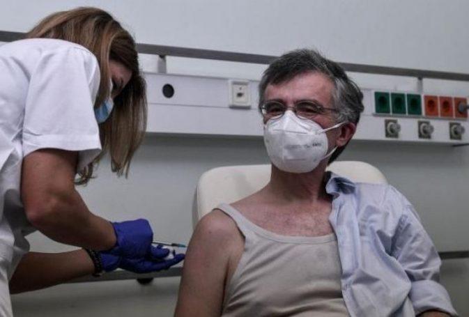 «Καλή ανοσία»: 6 άκυρες και εκνευριστικές ευχές που πρέπει να καταργηθούν με νομοθετικό διάταγμα | panathinaikos24.gr