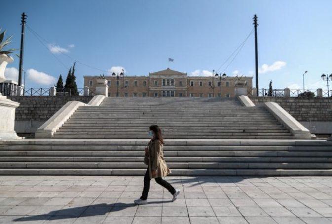 Σενάριο-ΣΟΚ: Αναστολή σύμβασης χωρίς τα 534 ευρώ!   panathinaikos24.gr