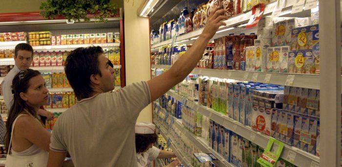 Ωράριο καταστημάτων: Πώς θα λειτουργήσουν σούπερ μάρκετ και μαγαζιά το Μεγάλο Σάββατο   panathinaikos24.gr