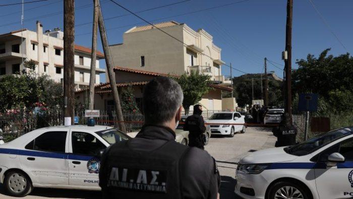 Έγκλημα στα Γλυκά Νερά: Εκεί στρέφονται οι έρευνες των αρχών | panathinaikos24.gr