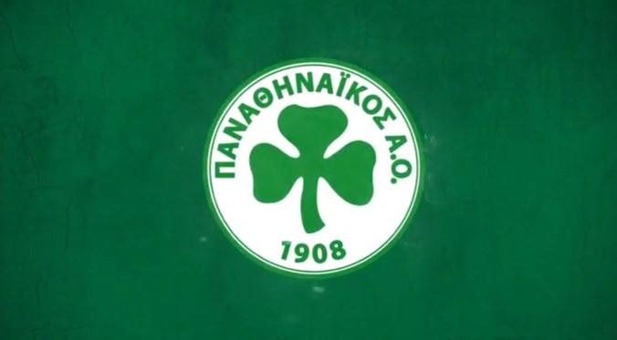 Παναθηναϊκός: «Κάρφωσαν» το πρωτάθλημα! | panathinaikos24.gr