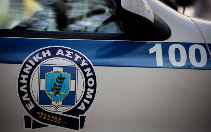 Ζάκυνθος: Σκότωσαν 54χρονο επιχειρηματία σε ενέδρα θανάτου | panathinaikos24.gr