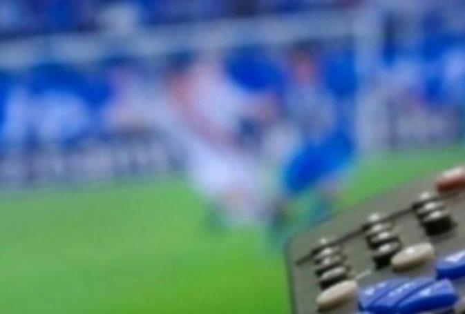 Οι αθλητικές μεταδόσεις της ημέρας (6/5): Τα βλέμματα σε Κύπελλο και Europa League   panathinaikos24.gr