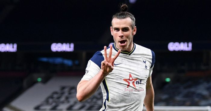Στοίχημα: Μόνο νίκη η Τότεναμ, γκολ στην Μπουντεσλίγκα – Παρολί στο 12,90!   panathinaikos24.gr