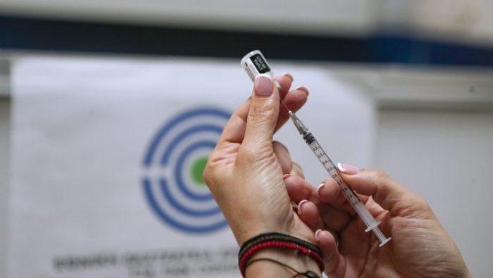 Ανακοινώνονται: Αυτά είναι τα προνόμια που δίνει η κυβέρνηση σε όσους έχουν εμβολιαστεί   panathinaikos24.gr