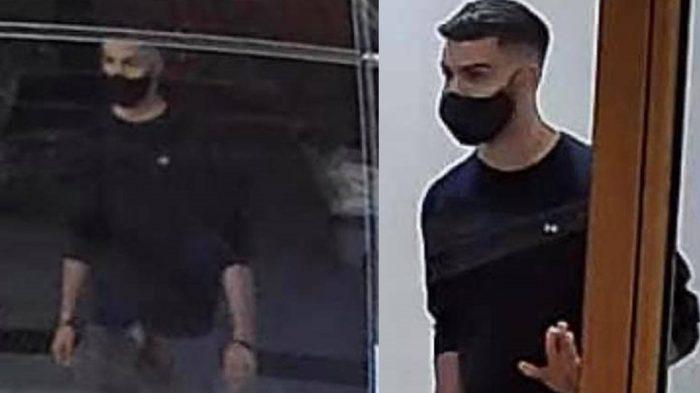 Σεξουαλική παρενόχληση στη Νέα Σμύρνη: Στα χέρια της ΕΛ.ΑΣ. ο δράστης   panathinaikos24.gr