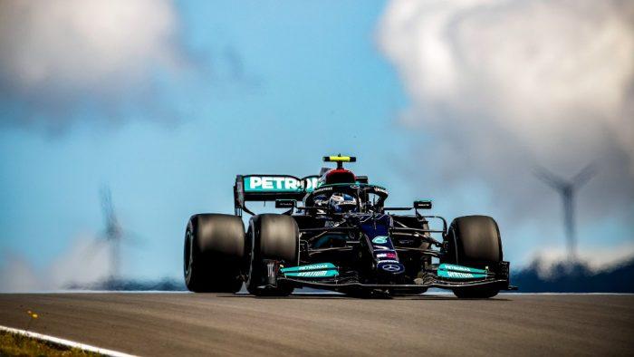 Formula 1 – Mercedes: Αλλαγή Μπότας με Ράσελ μέσα στο 2021 | panathinaikos24.gr