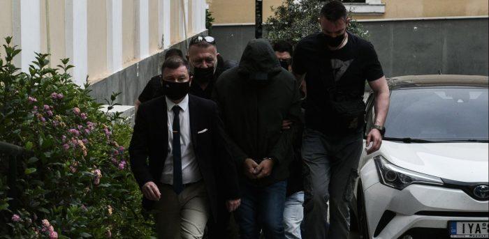 Αποκάλυψη – σοκ για Φουρθιώτη: Μέλος σπείρας που ανατίναζε ΑΤΜ ο ένας κατηγορούμενος! (vid) | panathinaikos24.gr